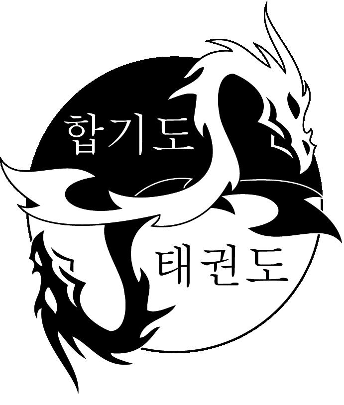 """Szkoła Koreańskich Sztuk Walki """"Yong"""""""